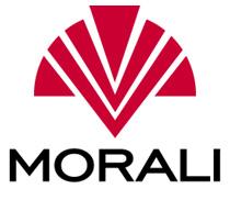 Morali