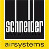Schneider Airsystems - Schneider légtechnika