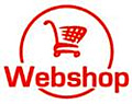 ENTRA-SYS Webshop