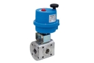 valbia automated valves 2